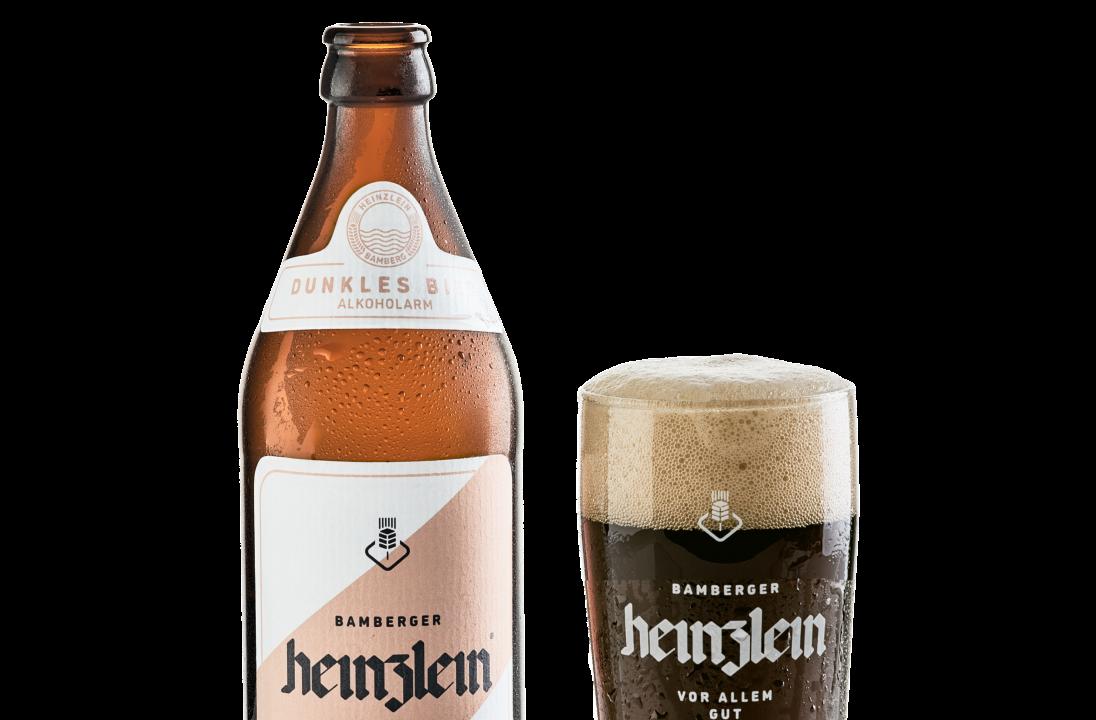 2005 Heinzlein-hell_0362 6