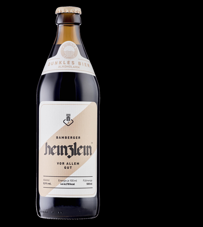 header_heinzlein-dunkel