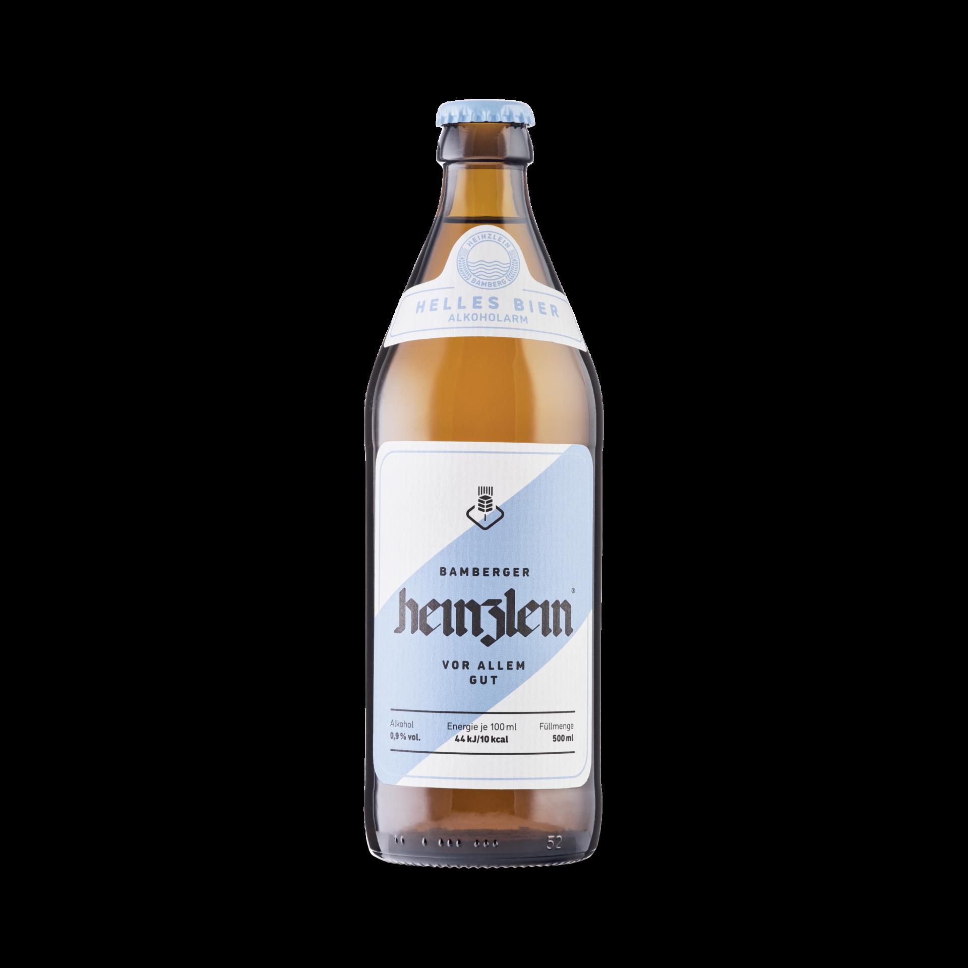 sorten_heinzlein-hell